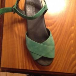 grøn1