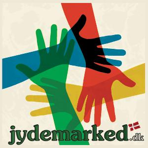 Annoncering og samarbejde, Jydemarked.dk