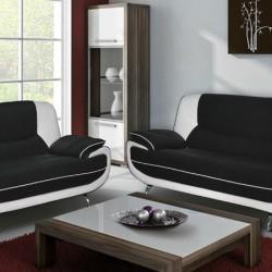 olbia-sofagruppe-sort-og-hvid