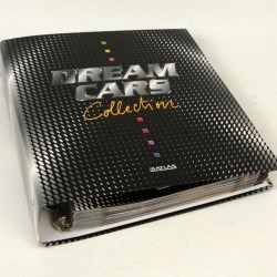 Dream cars collection F6567