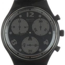 1993 (1)